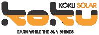 Solar Power Plant Supplier and Vendor - Koku Solar
